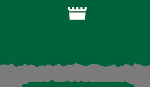 Gasthof Friedburg